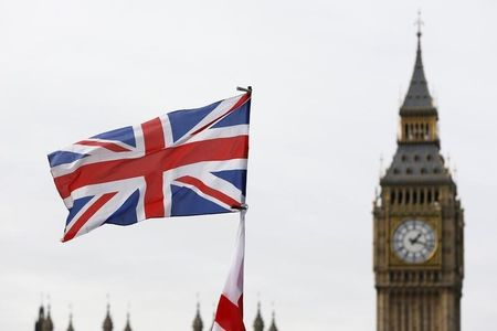 UPDATE 1-UK Stocks-Factors to watch on Nov 2
