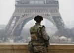 欧洲股市全线转跌:法国工业产出大降20% 银行股逆市上涨