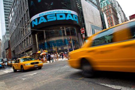 美股盘前:盈透证券大跌10% Snap大涨近20%