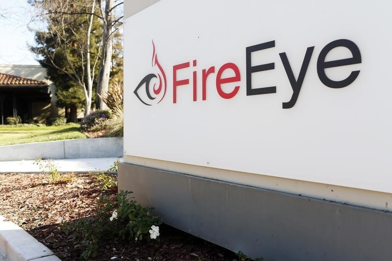 FireEye Surges Midday; Qualcomm Slides By Investing.com