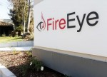 FireEye Surges Midday; Qualcomm Slides