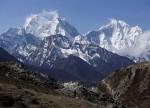 भारत के साथ विवादित भूमि पर नया नेपाल का नक्शा कठोर स्थिति पैदा करती है