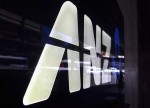 Australia's ANZ to give longer interest-only loans to revive property investor business