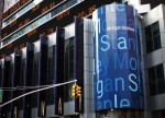 Morgan Stanley Shares Slump After Q4 Results Miss Consensus