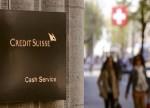 Novartis Aktie, Credit Suisse Aktie und UBS Aktie: Der heutige Fokus liegt auf diesen Titeln aus dem SMI-Index