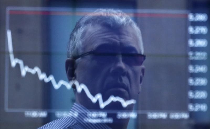 Australia stocks higher at close of trade; S&P/ASX 200 up 0.11%