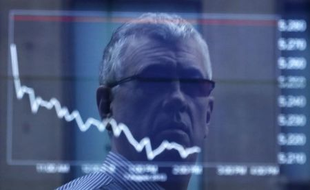Australia shares higher at close of trade; S&P/ASX 200 up 0.49%