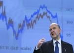 """Moscovici: """"su Manovra italiana non ci siamo ancora"""""""
