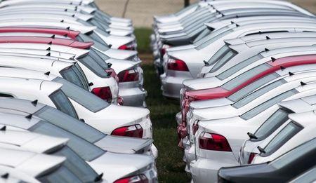 ENTREVISTA: Movida indica aumento de investimentos após otimismo com balanço