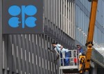 The Commodities Feed: OPEC supply jumps in July