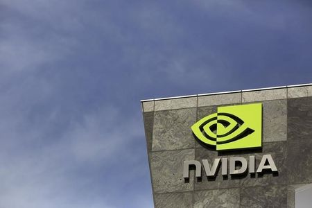 Stocks - Expedia, Nvidia Surge on Strong Results in Premarket