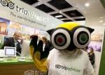 Online Travel Sites Feeling Brunt of Virus Selling