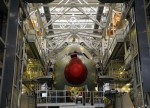 Takeoff for Airbus strategy review