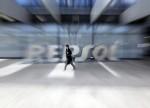 Repsol y Santander, únicos pesos pesados que suben en Ibex que se deja 0,23 %