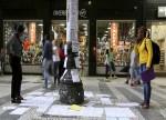 Taxa desemprego Portugal sobe para 6,7% em Novembro - Estimativa rápida INE