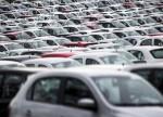 Governo e setor automotivo estão finalizando discussão sobre Rota 2030, diz presidente da Anfavea