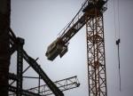 OHL se desploma: Presenta resultados al cierre del mercado