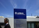 Airbus vai adotar G Suite do Google para todos os funcionários