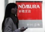 Bancos de Japón y China preparan multimillonario fondo de inversión conjunto
