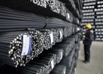 La producción industrial crece un 7 % en abril en China