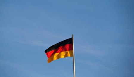 德国7月制造业和综合PMI超预期 综合PMI创5个月新高