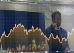 Рынок ждет протоколов ФРС и пересмотра рейтингов РФ, рубль уповает на экспортеров