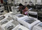 Ventas minoristas de Brasil caen 1,0 pct en septiembre frente a agosto: IBGE