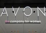 Avon faz parceria com Rappi para entrega de produtos em 2 horas no Brasil