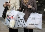 Retailer New Look's debt plan hits shares in parent Brait