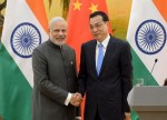 RPT-India says in quiet diplomacy with China to tackle border stand-off