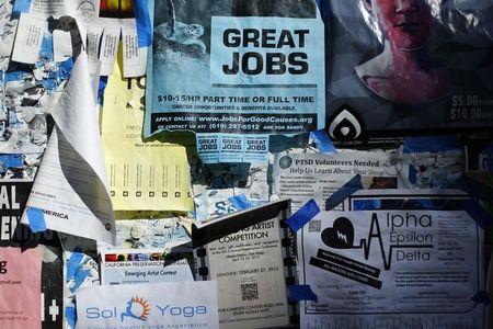 Le rapport NFP sur l'emploi US déçoit, le Dollar chute