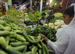 India's Aug core CPI inflation seen around 6 pct - analysts