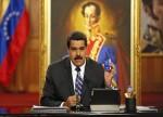 Venezuela sammelt mit Kryptowährung 'Petro' Millionen US-Dollar ein