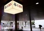Aktien Zürich Schluss: Kaum verändert - UBS nach Zahlen schwach