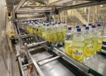 Britvic sees annual profit ahead of market view on reopening of hospitality sector