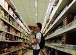 CNI diz que consumo de importados cresce 17% após 3 anos de queda