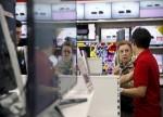 Magazine Luiza: Quatro bancos revisam ações em apenas 7 dias