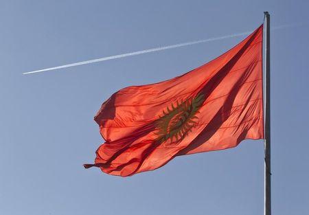 Киргизия заявила о приоритетах своего председательства в ШОС