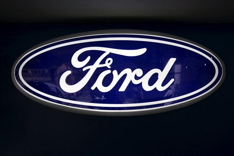 Anfavea: decisão da Ford reflete falta de medidas do governo contra custo Brasil