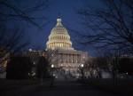 Plant a trillion trees: U.S. Republicans offer fossil fuel-friendly climate fix