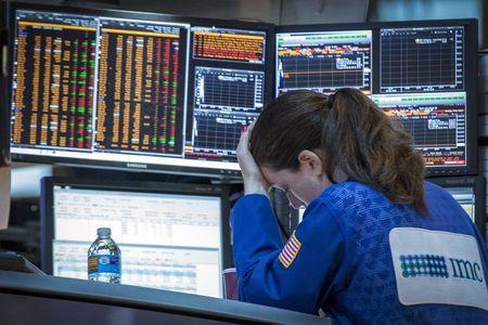 美国铝业(AA.US)宣布超预期Q2营收目标,股价不涨反跌,分析师仍表示怀疑