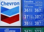 ExxonMobil, Chevron may write down big chunk of reserves if weak prices persist