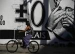 Reforma não vai trazer diminuição da carga tributária, diz Rodrigo Maia
