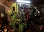 India's industrial output up 1.7 pct y/y in May - govt