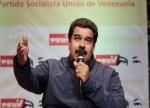 Venezuela reconvertirá su moneda en medio del torbellino económico y social