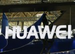 UPDATE 4-Huawei executive has strong case to fight extradition -Canadian envoy