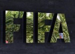 Soccer-With little enthusiasm, Qatar and FIFA study 2022 World Cup expansion