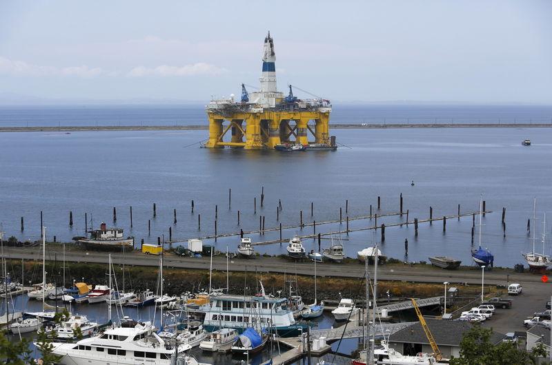 Warum Royal Dutch Shell der Traum eines jeden Dividendeninvestors ist