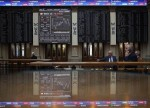 Spain stocks lower at close of trade; IBEX 35 down 0.42%
