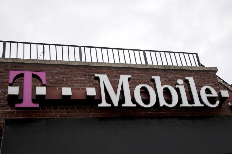 3 Gründe, warum das neue T-Mobile US trotz Fusionsauflagen erfolgreich